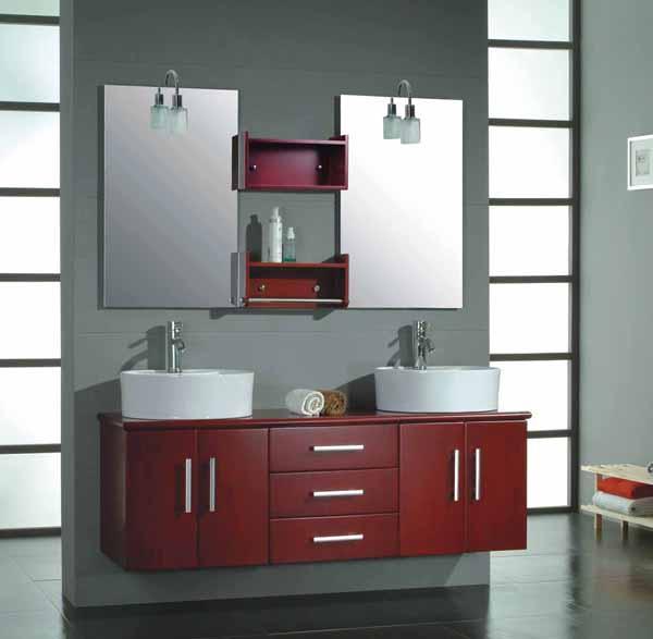 banyo-dolabı-modelleri-ve-fiyatları