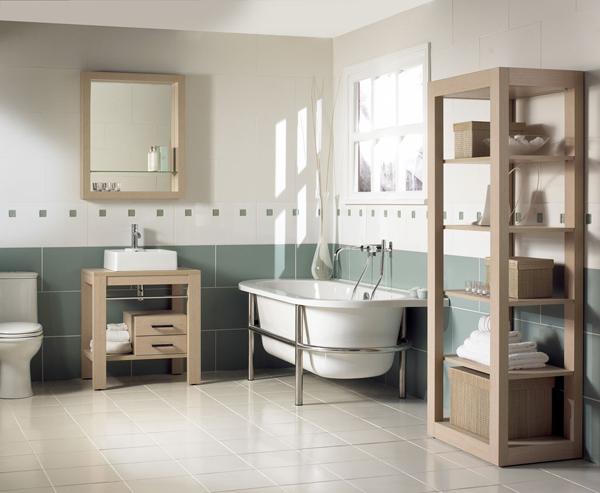 banyo-dolapları-modelleri-2014