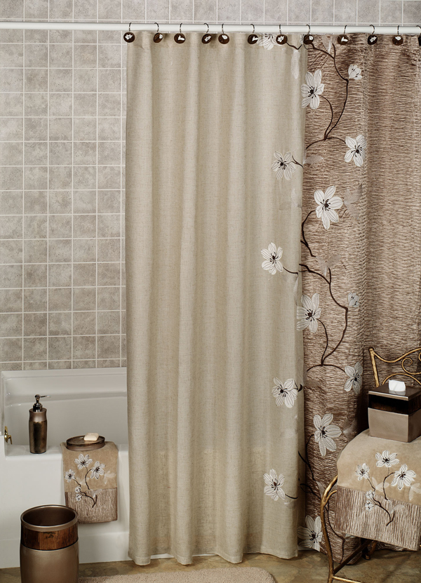 42+ Shower Curtains Bed Bath And Beyond Shower Curtains Bed Bath And ...