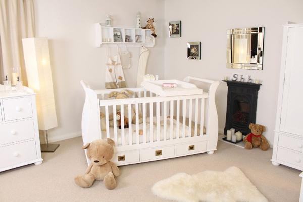 bebek-odası-mobilya-fiyatları
