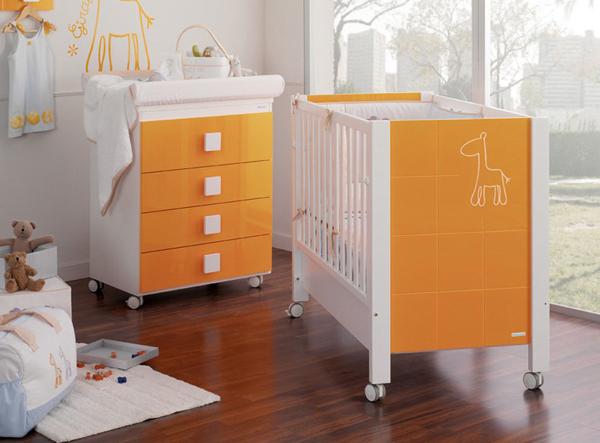 bebek-odası-mobilya-kulpları
