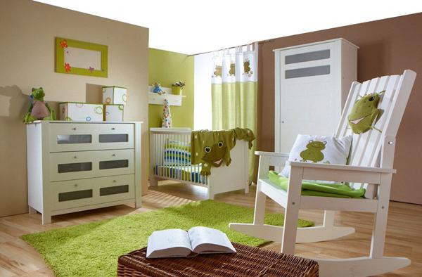 bebek-odası-mobilyaları-ve-fiyatları
