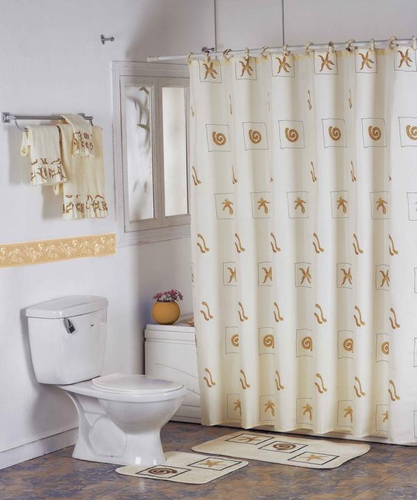 duş-perde-modelleri