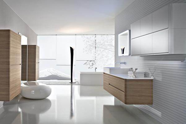 En g zel banyo dolab modelleri mobilya kulisi piastrelle
