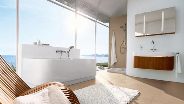 en-güzel-banyo-dekorasyonları
