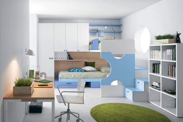 en-güzel-genç-odaları