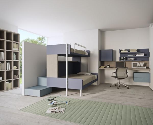 en-güzel-genç-odası-modelleri-ve-fiyatları