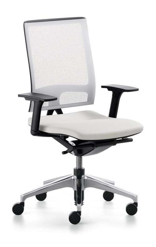 ergonomik-ofis-koltukları