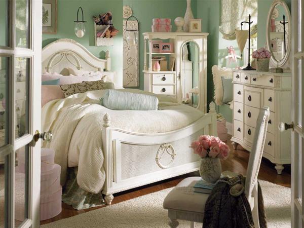 estetik-genç-odası-modelleri-ve-fiyatları