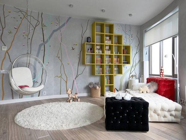 farklı-ve-kaliteli-genç-odası-tasarımları