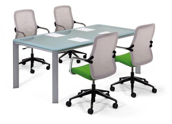 fileli-ofis-sandalyesi