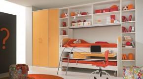 Genç Odası Modelleri ve Fiyatları İstanbul