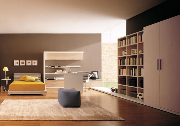 genç-odası-modelleri-ve-fiyatları-istanbul