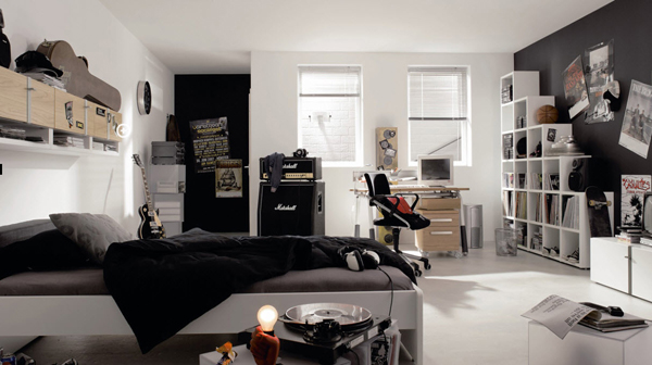 genç-odası-modelleri-ve-fiyatları
