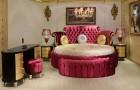 Asortie Mobilya'dan  Sevgililer Gününe Özel Yatak Odası Takımı