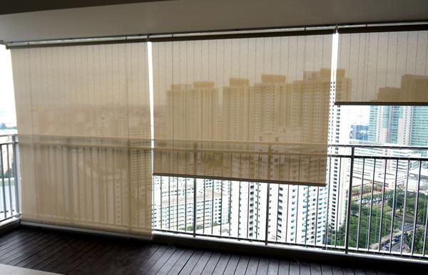 jaluzi-balkon-perdesi-fiyatları