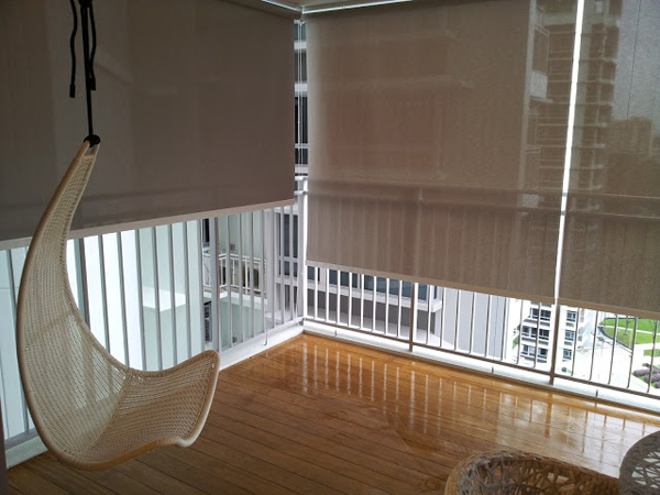 jaluzi-balkon-perdesi