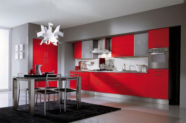 kırmızı-mutfak-dolabı-modelleri
