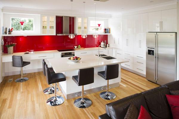kırmızı-mutfak-modelleri-ve-fiyatları