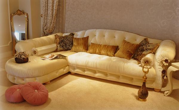 klasik-mobilya-dekorasyon