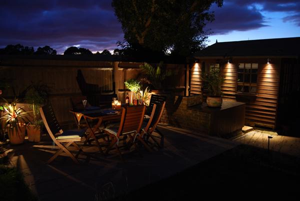 led-bahçe-aydınlatma-sistemleri