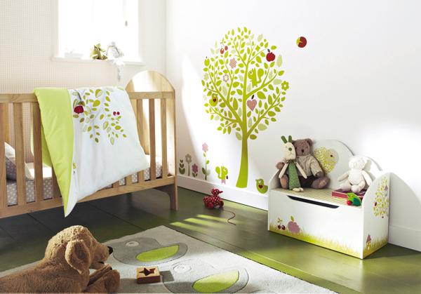 masko-bebek-odası-fiyatları