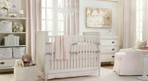Masko Bebek Odası Takımları Fiyatları
