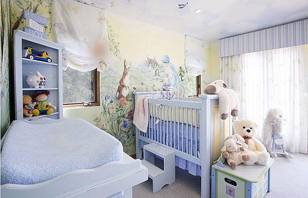 masko-bebek-odası-modelleri-ve-fiyatları