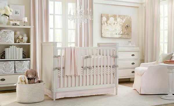 masko-bebek-odası-modelleri
