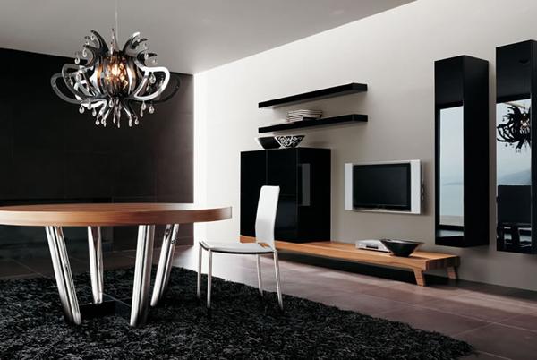 modern-ev-dekorasyonu-örnekleri