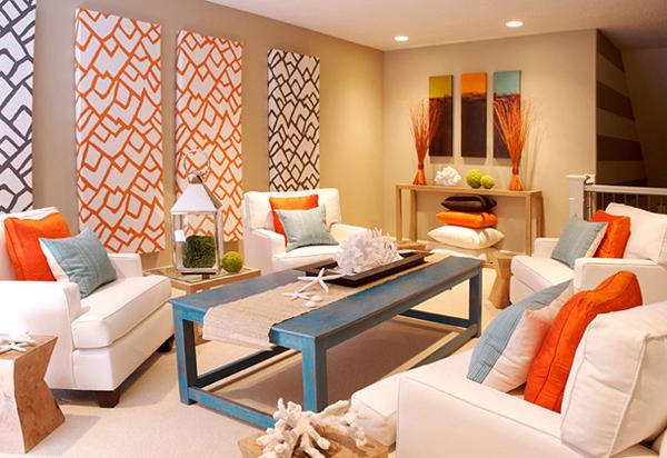 modern-salon-dekorasyon-örnekleri