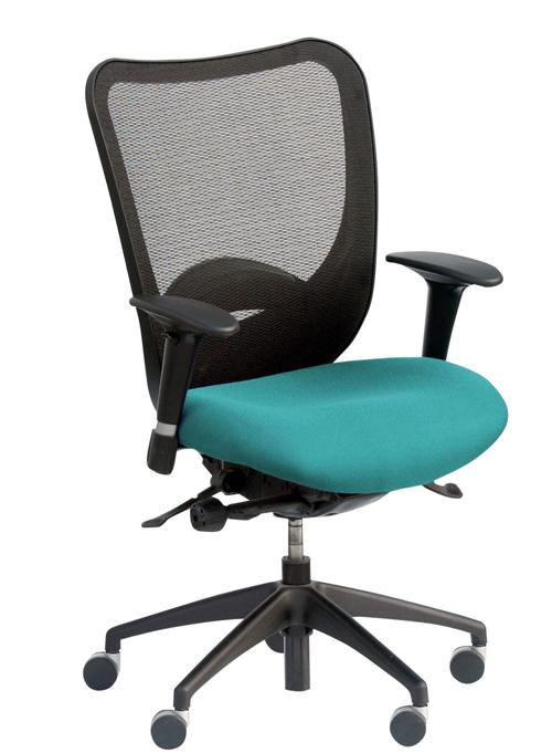 ofis-koltuğu-minderi