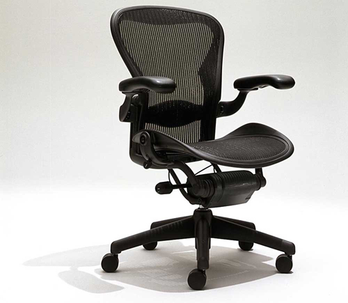 ofis-koltuk-minderleri-fiyatları