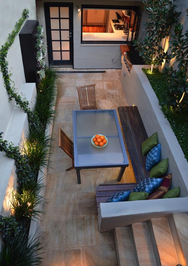 yazlık-balkon-dekorasyonları-örnekleri