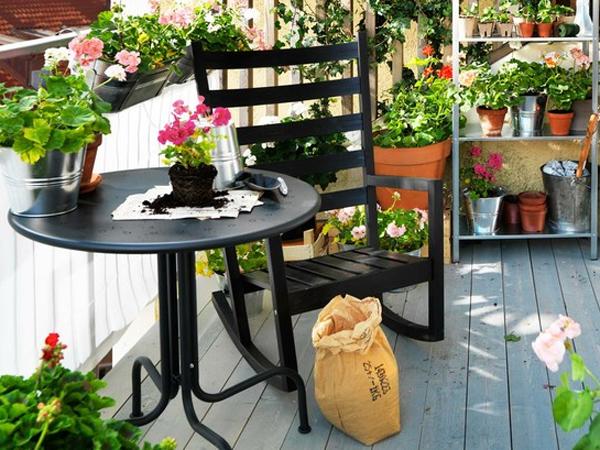 yazlık-balkon-masa-sandalye