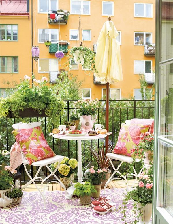 yazlık-balkon-masaları