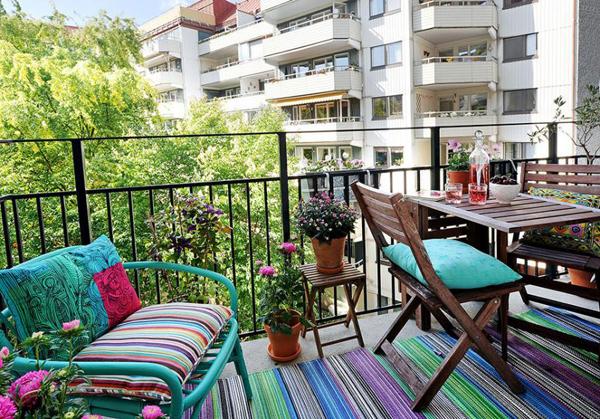yazlık-balkon-modelleri