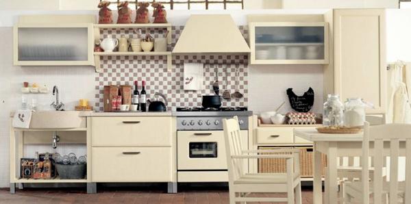 yazlık-ev-için-mutfak-modelleri
