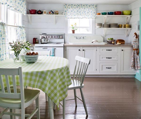 yazlık-ev-mutfak-modelleri