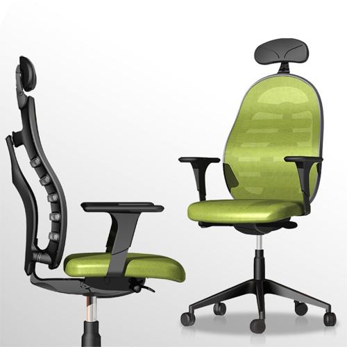 yazlık-ofis-sandalye-minderleri