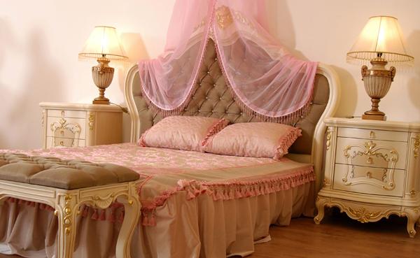 yazlık-yatak-odası-dekorasyonu-fikirleri