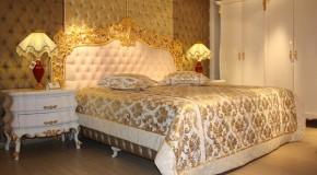 Yazlık Yatak Odası Modelleri ve Fiyatları