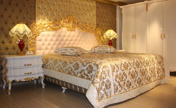 yazlık-yatak-odası-modelleri-ve-fiyatları