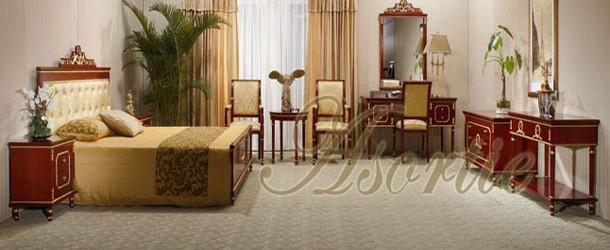 Balayı Odası Dekorasyonu