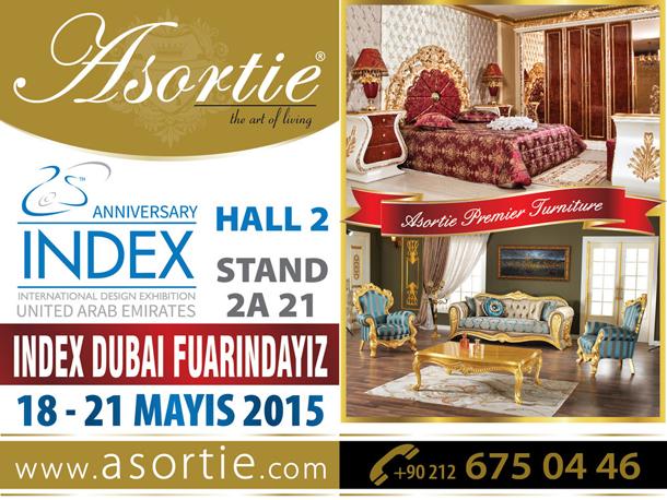 asortie_index_fair