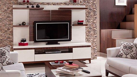 2014-sik-tv-uniteleri-dekorasyon-fikirleri-ve-mobilya