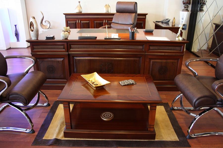 asortie ofis (12)