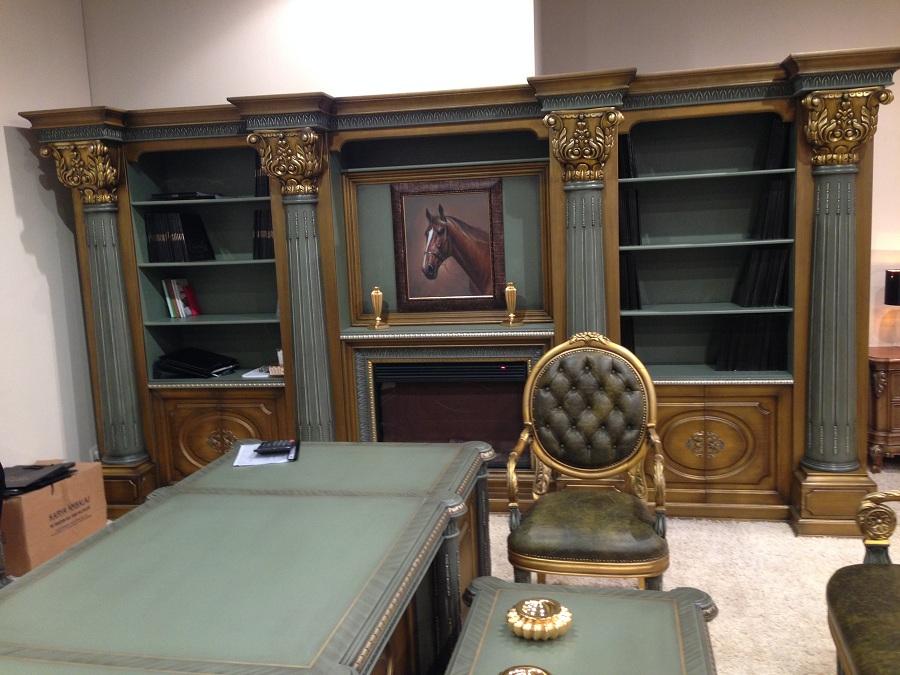 asortie ofis (14)