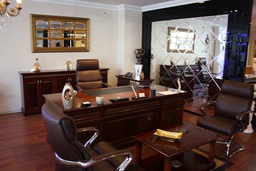 asortie ofis (28)