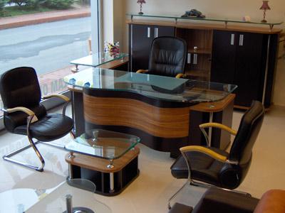 büro-sandalyeleri